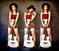 Aviella Winder